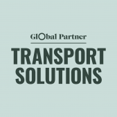 transport_solutions